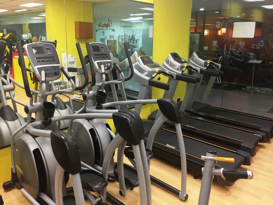 Extreme Fitness-2;