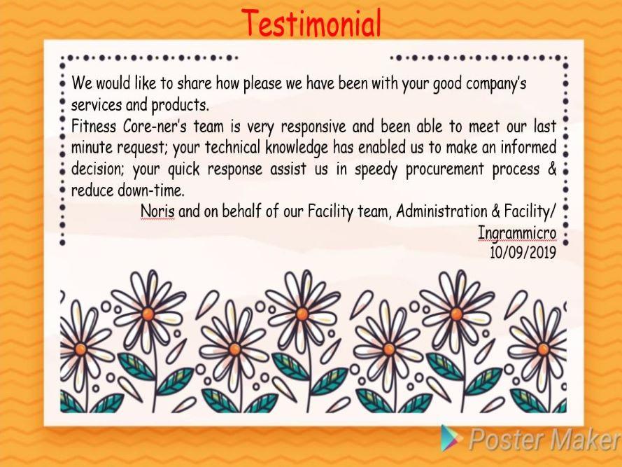 Testimonial-201903-1;