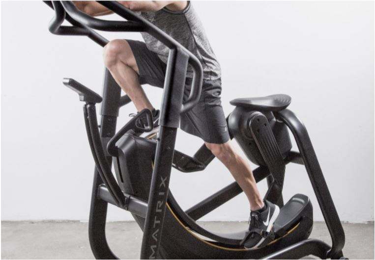 Engineering Explosive Athletic Performance: The S-Force Performance Trainer